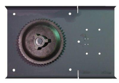 捲門機架板-D3-D5一般式