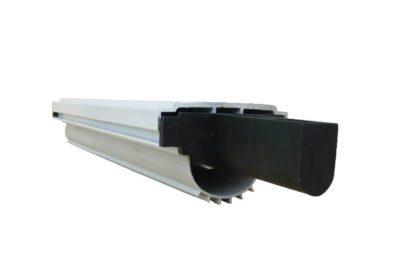 追加型鋁合金防壓底座