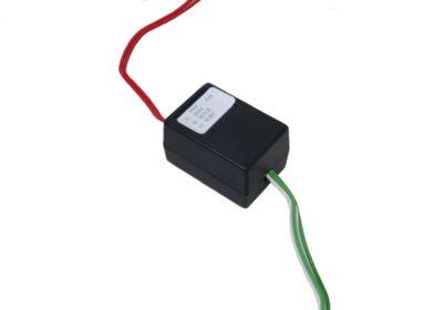 降壓控制器