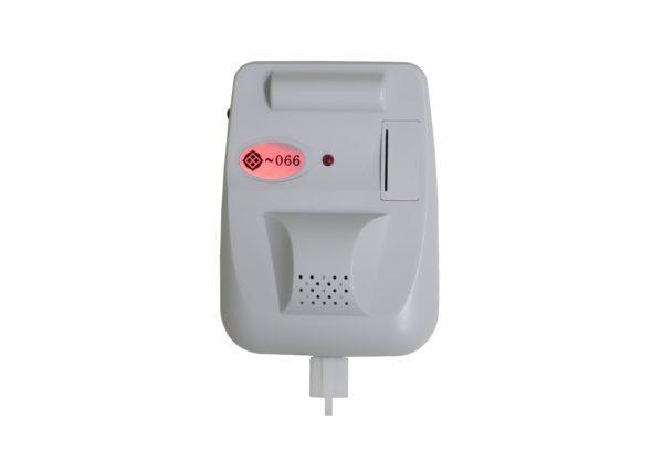 高頻遙控器