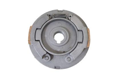 Centrifuge Plate 700KG-1HP