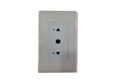 LED押扣組