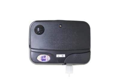 遙控器-S5