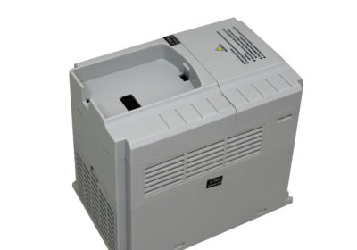 AC Driver Frequency Converter